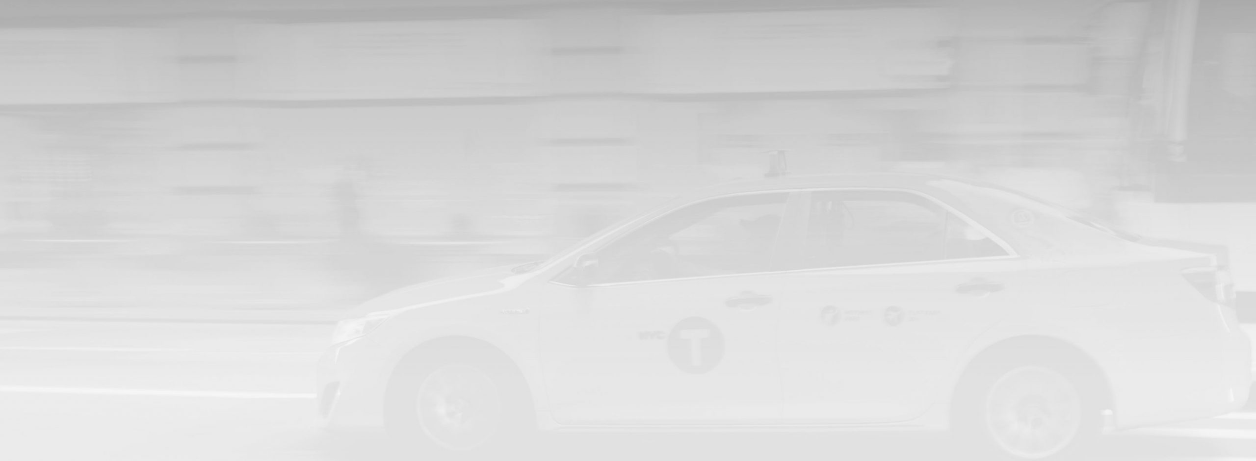 avada-taxi-customers-served-background